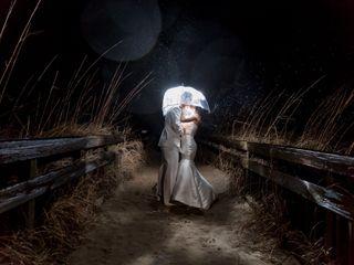Sami Roy Photography 1