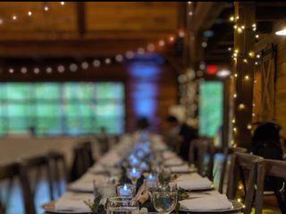 Putnam Inn Family Restaurant 1