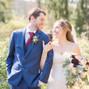 Giorgenti Weddings 9