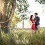 Andrew Meier Wedding Photography 2