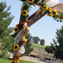 Sand Hollow Weddings and Events 10