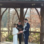 Asheville Marriages 13
