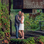 Shannon Ahlstrand Photography 13