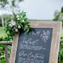 VOWS Wedding & Event Planning 13