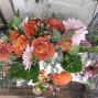 Sedgefield Florist 19