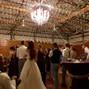 Thomas Farm Weddings & Events 25
