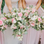 Fabbrini's Flowers 11