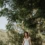 Sage Bridal 8