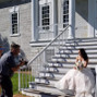 Belle Grove Plantation 12