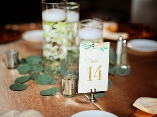 Mintahoe Catering & Events 1
