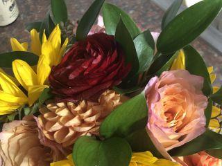 Nunan Florist and Greenhouses, Inc. 1