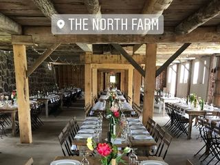 The North Farm 4