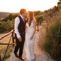 Super Tuscan Wedding Planners 10