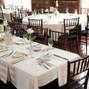 Zilli Hospitality Group 16