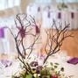 Poppytree Floral Designs 9