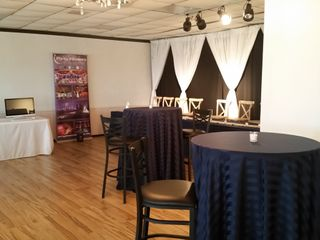 TLC Events & Weddings, LLC 6