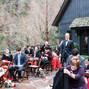 Weddings by Richard Burton 6