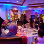 RIG Events and Entertainment, DJ, and Certified Wedding Planner 6
