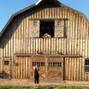 Sycamore Creek Family Ranch 11