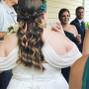 WeddingsBySage 14