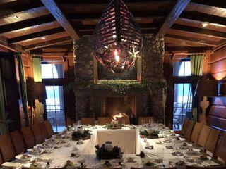 Lake Placid Lodge 7