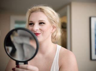 Nic M Swanson Makeup Art 3