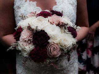 West Seattle Wedding Photography 2