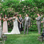 The Greenery Caterers 33