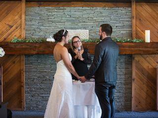 Eva's Weddings 5