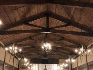Cedar Hall 6