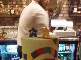 Zingerman's Bakehouse 1