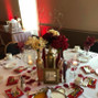 Ahern Catering and Banquet Center 6