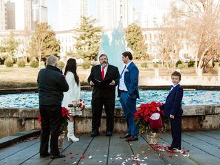 Ceremonies by Alex 2