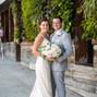 Aevitas Weddings 15