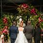 Beatitude Bridal 10