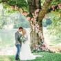Maypop Fields Wedding and Event Venue 8