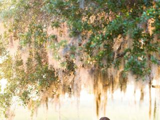 Magnolia Photography 3