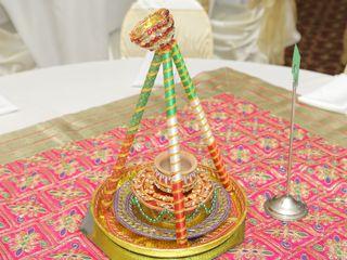 Dream Weddings By Shahida 5