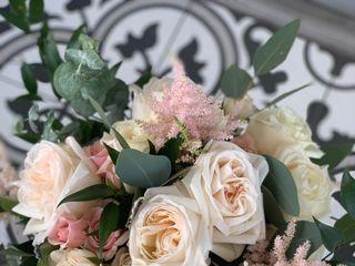 Simply adina Onda floral design 5
