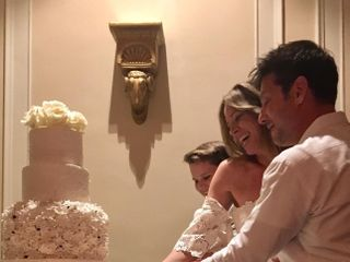 Sally Oakley Weddings & Events 3