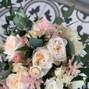 Simply adina Onda floral design 12
