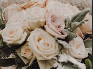 Ring Around The Rose 3