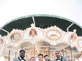 Lulan Wedding Photography 5