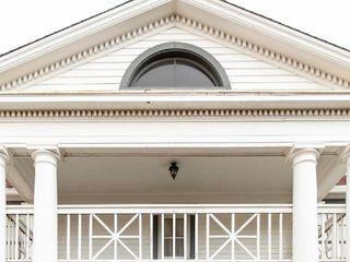 Willow Ridge Manor 2