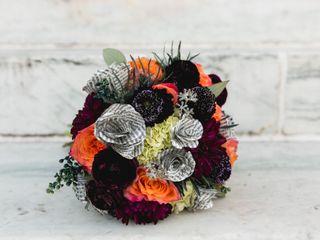 Wallingford Flower Shoppe 3