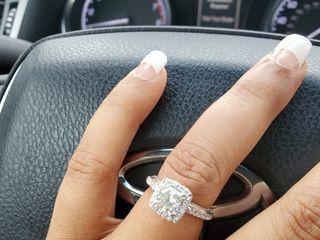 Boudreaux's Jewelers 1