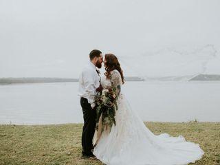 Allison Tucker Photography 2