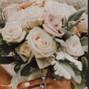 Ring Around The Rose 8