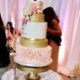 CakeWorks 10