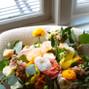 Songbird Floristry 6
